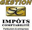 Gestion SC