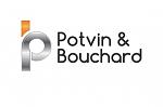 Potvin et Bouchard