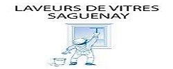 Laveurs de vitres saguenay