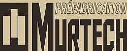Murtech